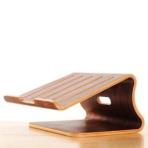 table de lit pour ordinateur portable achat vente pas cher. Black Bedroom Furniture Sets. Home Design Ideas