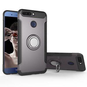 FIXATION - SUPPORT Coque pour Huawei Mate SE BND-L34 Étui de téléphon