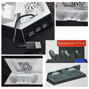 SUPPORT CONSOLE Station Dock de Recharge Manette Support Pied USB