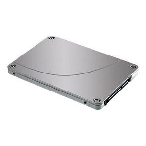 DISQUE DUR SSD SSD D8F30AT
