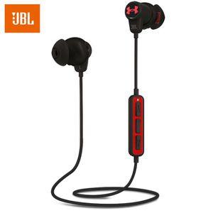 CASQUE - ÉCOUTEURS JBL UA1.5 Casque Bluetooth sans fil In-ear Musique