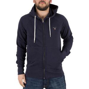 5f31d91189 gant-homme-original-full-zip-logo-hoodie-bleu.jpg