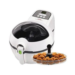 FRITEUSE ELECTRIQUE Tefal - FZ751020 - Friteuse Actifry Express 1400W