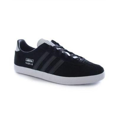 Genre Adidas Homme Age Gazelle Noir Basket Couleur Adulte Originals Og ORqCCxw8d