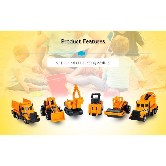 tracteur enfant pour 6 ans achat vente jeux et jouets pas chers. Black Bedroom Furniture Sets. Home Design Ideas