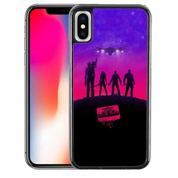 coque iphone x puma