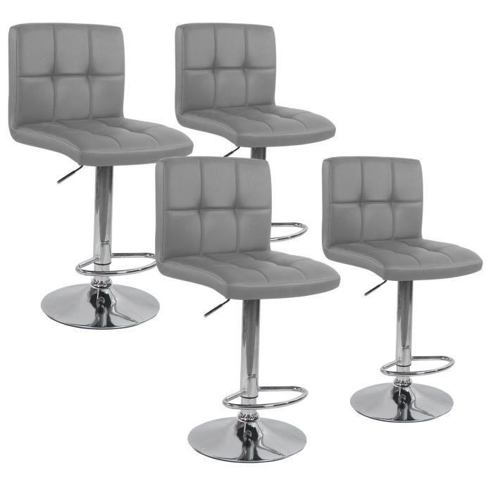 chaise ilot achat vente pas cher. Black Bedroom Furniture Sets. Home Design Ideas