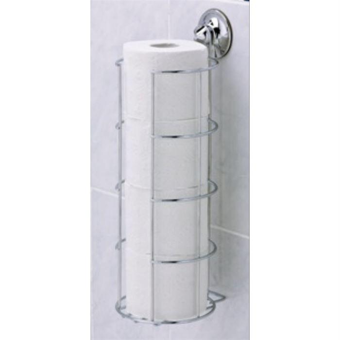 everloc r serve papier toilette achat vente serviteur. Black Bedroom Furniture Sets. Home Design Ideas