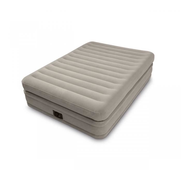 matelas gonflable intex 90×190