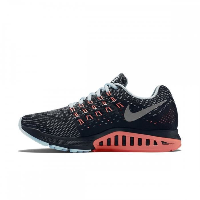 air zoom structure 18 pas cher