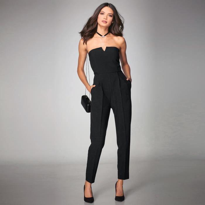 veste fete femme veste blazer homme ajuste tissu stretch veste blazer homme ajuste tissu stretch. Black Bedroom Furniture Sets. Home Design Ideas