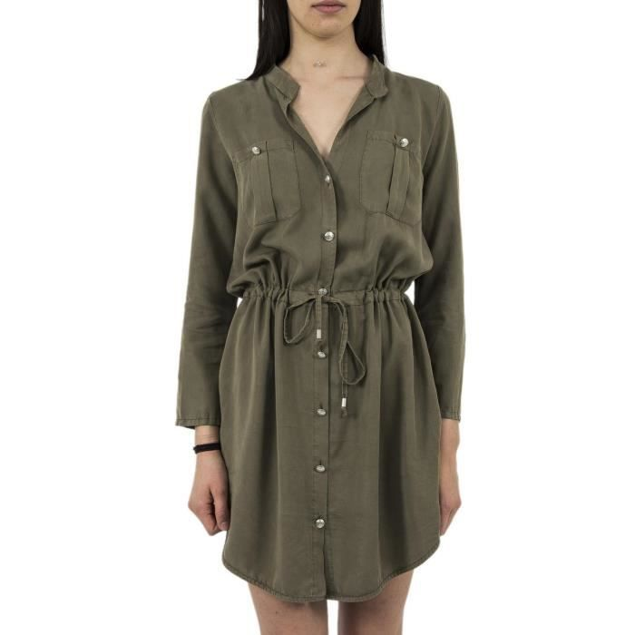 robe please a908h916 vert