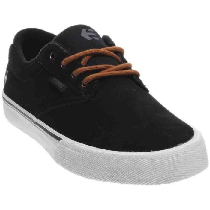 Etnies Jameson Vulc Skate Shoe U85JI Taille-37 iGnKEsll