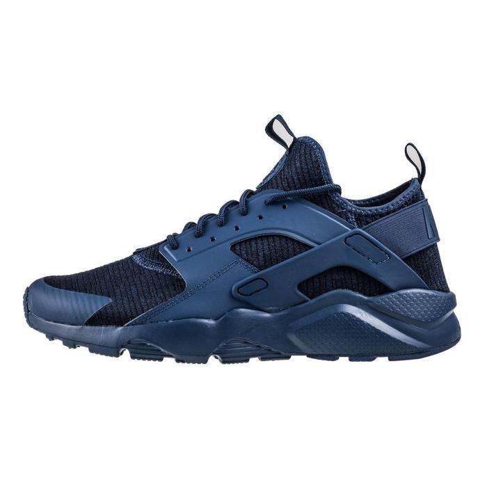 Air Run SE Nike Basket 401 875841 Ultra Huarache wtqSX5p