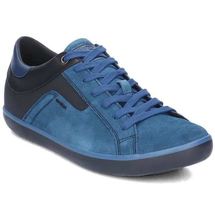 Chaussures Geox Box