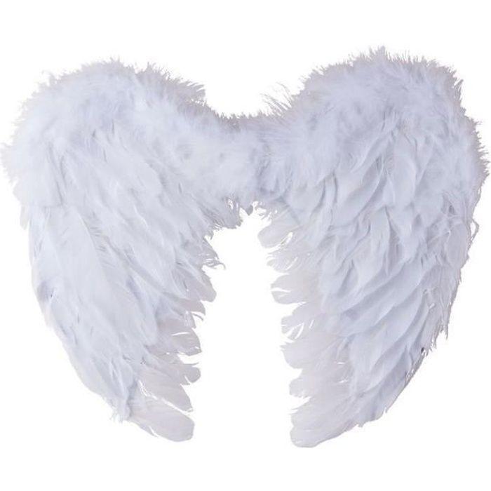 ailes d ange en plumes achat vente jeux et jouets pas chers