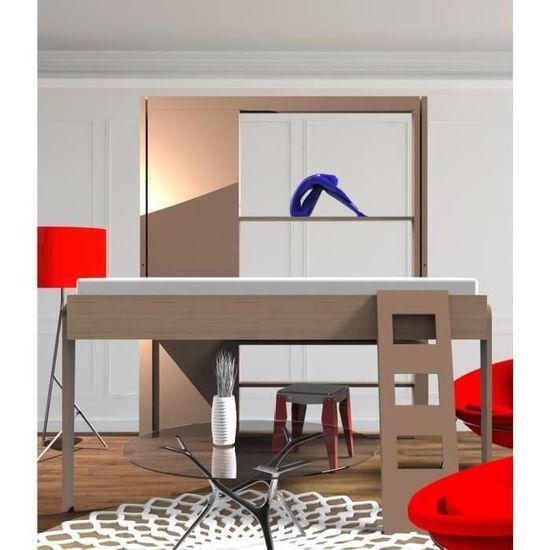 lit escamotable au plafond il libre totalement lespace le jour et descend le soir sans dmnager votre pice achat vente lit escamotable lit