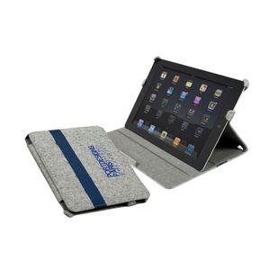 5baeee33f0 HOUSSE TABLETTE TACTILE Port Etui Kobe iPad Mini