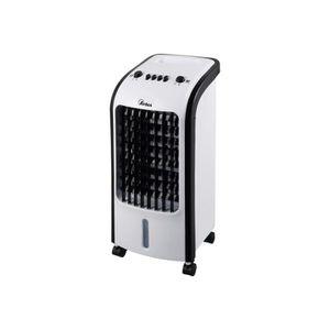 HUMIDIFICATEUR ÉLECT. Ardes AR5R04 Refroidisseur d'air-humidificateur