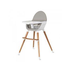 chaise haute bebe scandinave id es d 39 images la maison. Black Bedroom Furniture Sets. Home Design Ideas