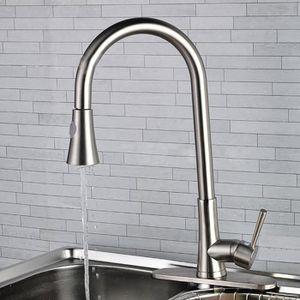 adaptateur douchette pour robinet de cuisine - achat / vente ... - Adaptateur Douchette Sur Robinet