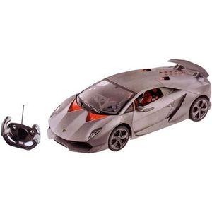 VOITURE - CAMION Mondo Motors - Voiture Telecommandée Lamborghini V