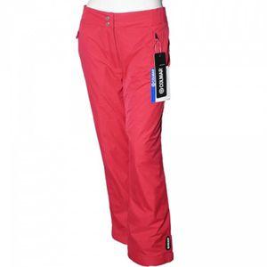 Pantalon Ski Pas De Colmar Vente Achat gwxgHPqa