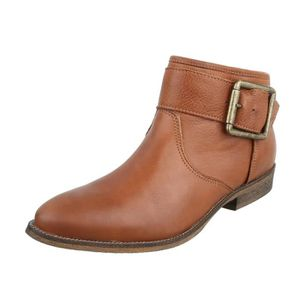 femme botte chaussure lacer ses botte marron x8C2d