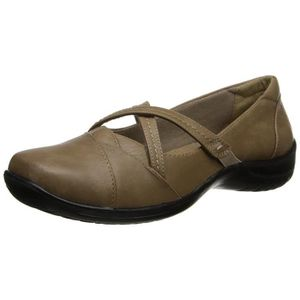Femmes Easy Street Marcie Chaussures Mary Jane 9scrioT
