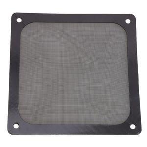 ORDI BUREAU RECONDITIONNÉ 12cm PCVentilateur de châssis d'ordinateur Nylon