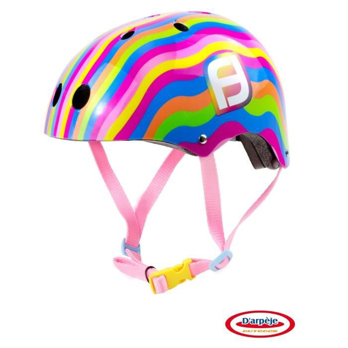 FUNBEE Casque bol taille s (53-55cm)