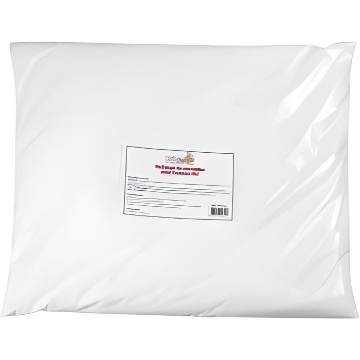 COUSSIN ALLAITEMENT BABYMOOV Recharge Microbilles