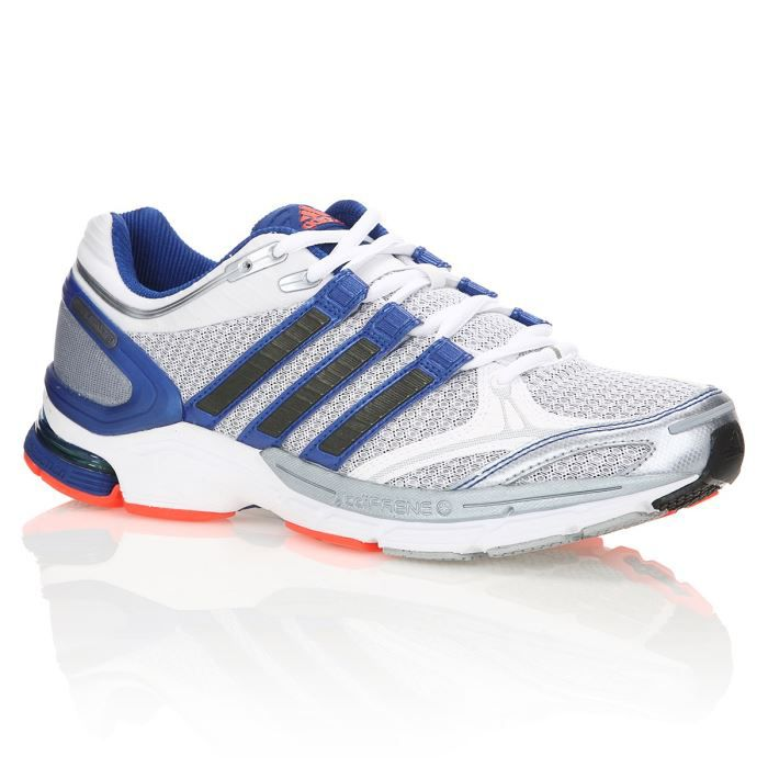 ADIDAS Chaussures Running Snova Sequence Homme - Prix pas cher ... d3046c37282c