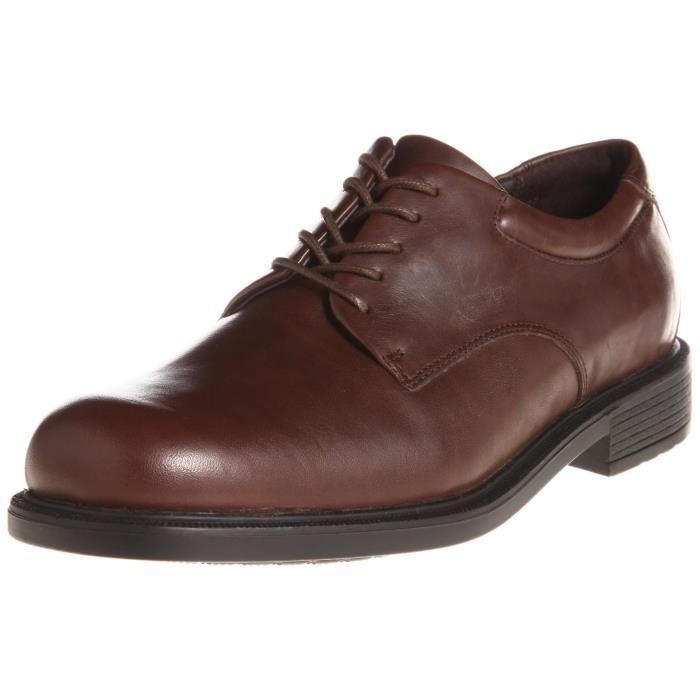 marge Oxford SCGV5 Taille-41