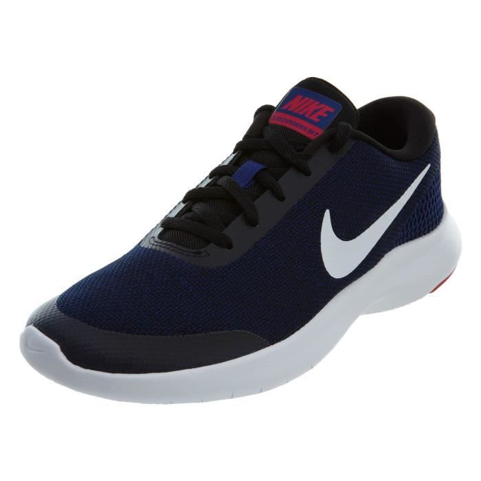 Nike Chaussures Femme Flex Experience RN 7 O9V41 Taille-38