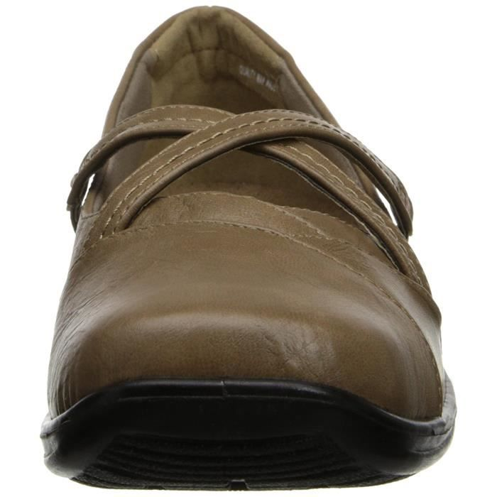 Femmes Easy Street Marcie Chaussures Mary Jane