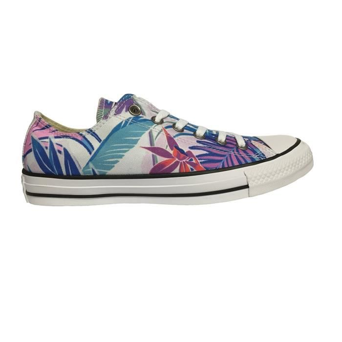 Converse Chuck Taylor All Star Ox Sneakers ADSAS Taille-37