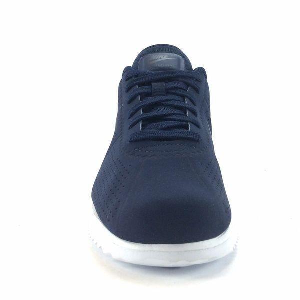 Basket - Nike - Cortez ultra Moire