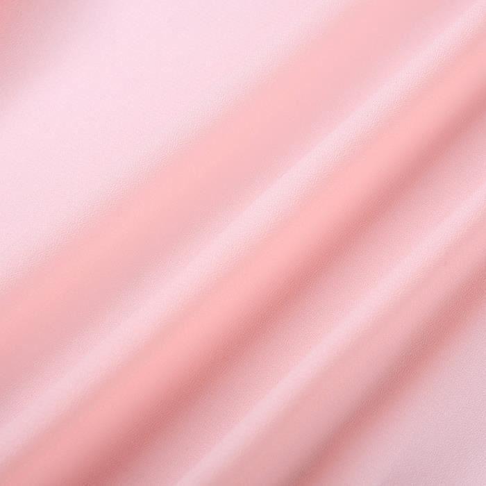 Cardigan Comfy Soie Casual De 4 Femmes Avant Ouvert Manches Mousseline Légère Solide En Wy6969603490 Manteau 3 wzIOxqa