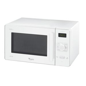 WHIRLPOOL GT281WH Micro-ondes
