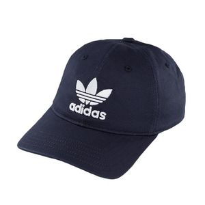 Vente Homme Pas Adidas Cher Achat Casquette vY6wZqn