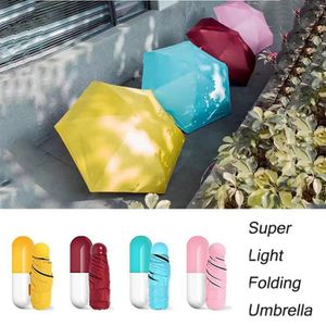 PARAPLUIE 2017 Capsule parapluie Creative pliant parapluie p