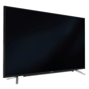 Téléviseur LED Grundig 40 GFB 6820, 101,6 cm (40