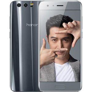 SMARTPHONE HONOR 9 4G 6GB+64GB 5.15 pouces FHD Écran 960 Octa