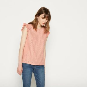e41f9d9476f17 T-shirt Monoprix femme - Achat / Vente T-shirt Monoprix femme pas ...