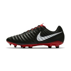 the best attitude 42c6f ae012 CHAUSSURES DE FOOTBALL Chaussures football Nike Tiempo Legend VII Academy