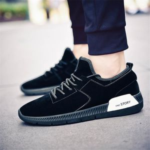 5a3c5be0f91a51 Basket Sneakers homme - Achat / Vente Basket Sneakers Homme pas cher ...