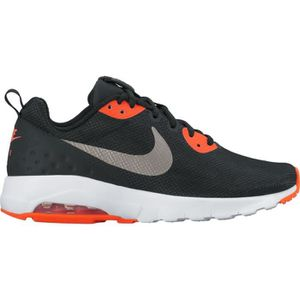BASKET Nike Women s 844895 Low-top Sneakers T46FM Taille- 48e04ad21ad