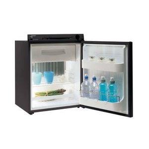 Réfrigérateur pour véhicules de loisirs VITRIFRIGO Réfrigérateur à Absorption VTR 5075 - C