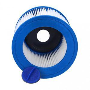 SAC ASPIRATEUR Filtre Pour Aspirateur Kärcher A2054, EPA